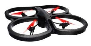 7 Drones para comprar