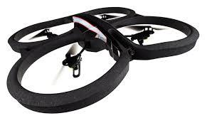 8 El mejor drone para comprar