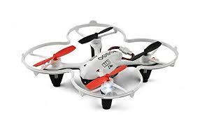 1 El mejor nano drone