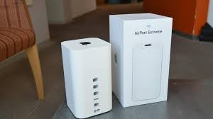 10 Mejores routers Wifi