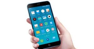 10 Smartphones con mejores baterías