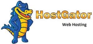 3 web hosting
