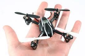 7 Cual es el mejor drone