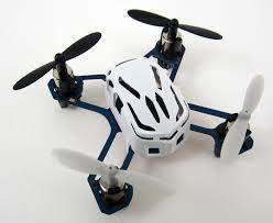 8 Los mejores drones