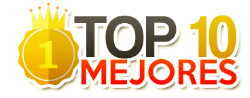 Top10mejores.com