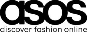 4 Tiendas para comprar ropa online