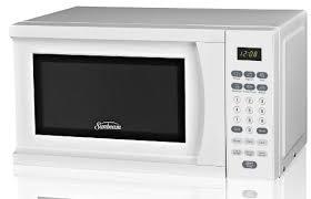 5 Mejores hornos microondas 2015