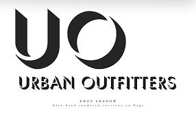 8 Mejores tiendas online para comprar ropa