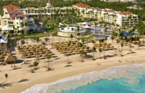 Iberostar Grand Bavaro Hotel Mejores Lugares para visitar en República Dominicana