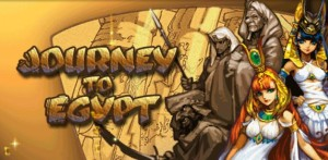 Journey To Egypt Juegos ligeros para android