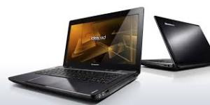 Lenovo IdeaPad Y480 las laptops con mejores procesadores