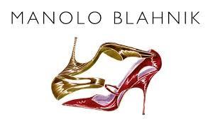 De Mejores Zapatos Para Mujer Marcas 10 qFRfwUEcWw