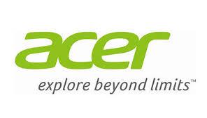Mejores marcas de laptop acer