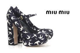 Marcas Para Mujer De 10 Zapatos Mejores 5waqT570x