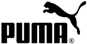 Puma mejores marcas de zapatos para hombres