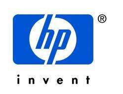 hp Mejores marcas de computadoras