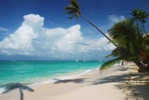 punta cana Mejores Lugares para visitar en República Dominicana