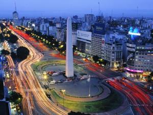 1 Buenos Aires mejores lugares para visitar en Argentina