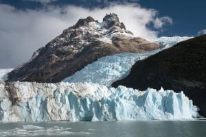 5. Parque Nacional Los Glaciares mejores lugares para visitar en Argentina