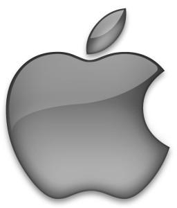 Apple mejores marcas de celulares