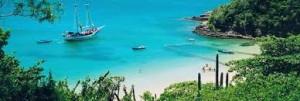 Buzios Mejores lugares turísticos de Brasil