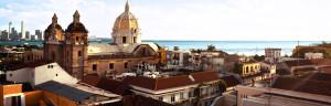 Cartagena mejores lugares turísticos de Colombia