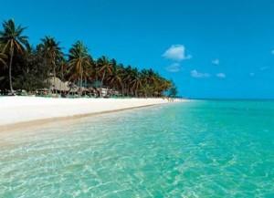 Cayo Lago del Sur Mejores lugares para visitar en cuba