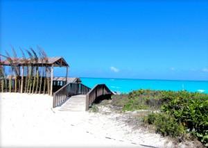 Cayo Santa María Mejores lugares para visitar en cuba