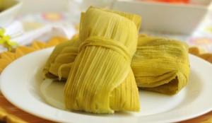 Humita mejores comidas argentinas