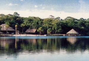 Iquitos Mejores lugares turísticos de Perú