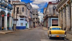 La Habana Mejores lugares para visitar en cuba