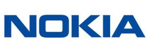 Nokia mejores marcas de celulares