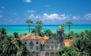 Olinda Mejores lugares turísticos de Brasil