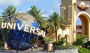 UNIVERSAL STUDIOS FLORIDA Mejores parques temáticos del mundo