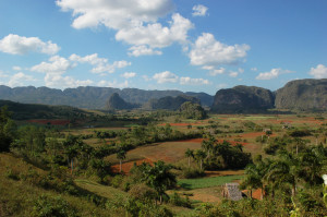 Valle de Viñales Mejores lugares para visitar en cuba
