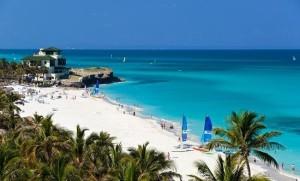 Varadero Mejores lugares para visitar en cuba