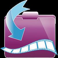 Video Download mejores aplicaciones Android para descargar videos