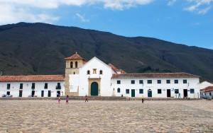 Villa de Leyva mejores lugares turísticos de Colombia