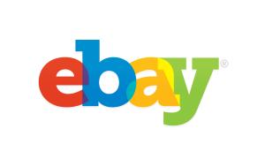 eBay mejores tiendas para comprar por internet