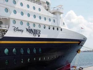 Disney magic Mejores cruceros del mundo