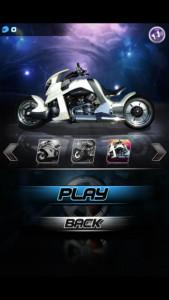 1 Juegos de motos para iOS