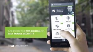 1 antivirus android Mejores Antivirus para Android