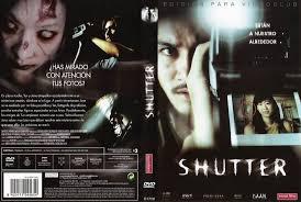 1 mejores películas de terror para Halloween