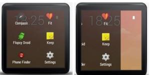 10 Aplicaciones para Smartwatch con Android