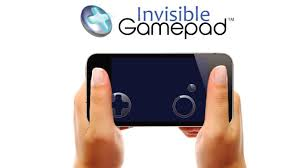 10 Top 10 mejores gamepads para Android