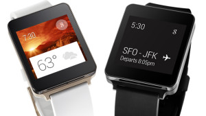 10 mejores Smartwatch Android
