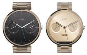 2 mejores Smartwatch Android