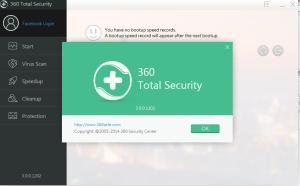 3 antivirus gratis