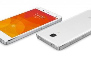 3 smartphone 2016
