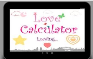 4 mejores juegos de amor para Android